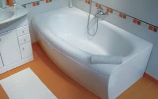 Надо ли заземлять ванну?