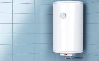Как выбрать водонагреватель для частного дома?