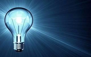 Почему часто перегорают лампочки в квартире?