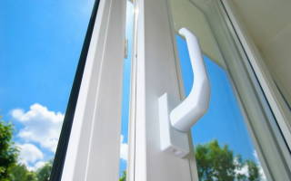 Плохо закрываются пластиковые окна что делать?