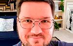 Как покрасить гипсокартон без шпаклевки?