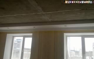 Подсветка штор светодиодной лентой как сделать?