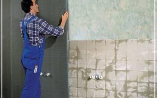 Как утеплить ванную комнату в частном доме?