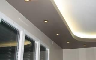 Последовательное и параллельное соединение лампочек