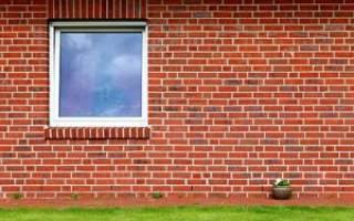Как утеплить стены снаружи в частном доме?