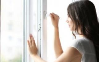 Какие пластиковые окна самые качественные?