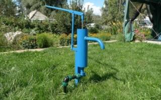 Как оформить скважину на воду для предприятия?
