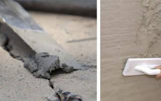 Ремсостав для бетона какой лучше?