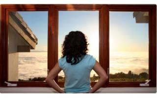 Как клеить уплотнитель на окна?