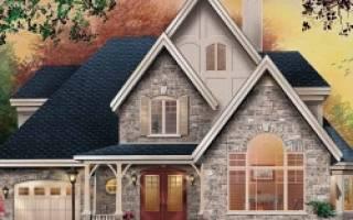 Как укрепить фундамент кирпичного дома своими руками?