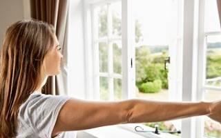 Пластиковые окна как выбрать качественные?
