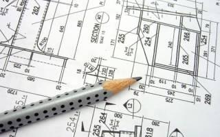 Как рассчитать сколько нужно цемента на фундамент?