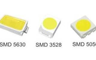 Как подсоединить светодиодную ленту к 220в?