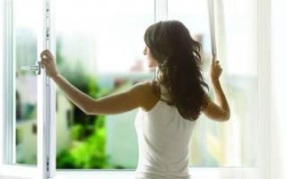 Пластиковые окна однокамерные или двухкамерные какие лучше?