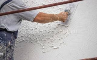 Что дешевле штукатурить стены или обшить гипсокартоном?