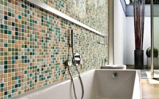 Как уплотнить ванну со стеной своими руками?