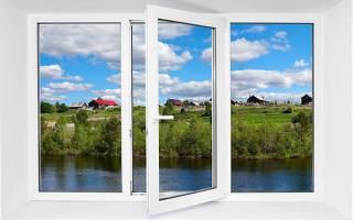 Какие окна лучше пластиковые или деревянные?