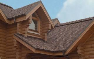 Как правильно утеплить крышу деревянного дома?