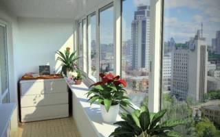 Как установить алюминиевые раздвижные окна?
